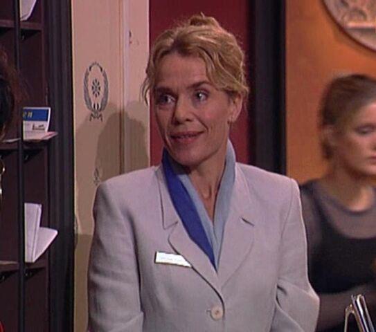 Fil:Ingrid, sesong 3.jpg