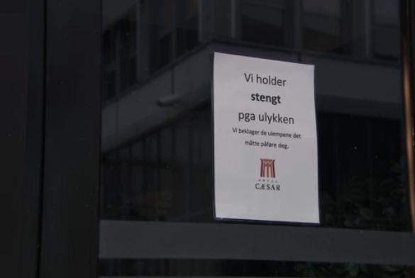 Fil:Hotelcæsar stengt.jpg