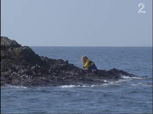 Fil:Victoria etter båtulykken02.jpg