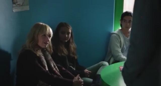 Fil:Eva på ungdomshjemmet bøler.png