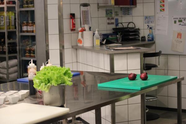 Fil:Kjøkkenet.jpg
