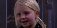 Maja Rasmussen