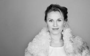 Fil:Caroline Johansen.jpg