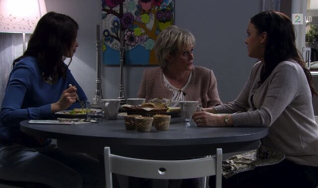 Fil:Sigrid middag.jpg