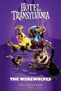 Hotel-Transylvania-02