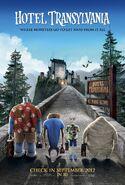 HT Teaser Poster