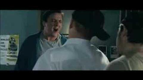 Shaun of the Dead The Effing Short Version