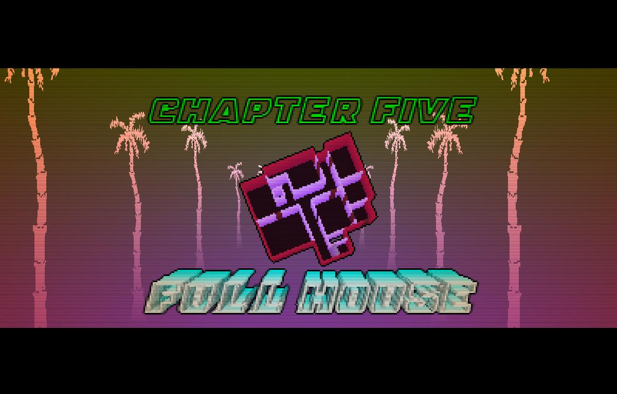 how to get level editor hotline miami 2
