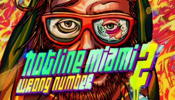 Hotline Miami 2 - Detonado e dicas - Parte 1