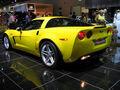 Corvette C6side.jpg