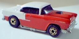 File:'55 Chevy RednWhite.JPG