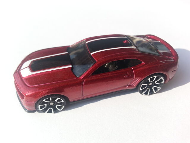 File:2013 Hot Wheels Chevy Camaro Special Edition side.jpg