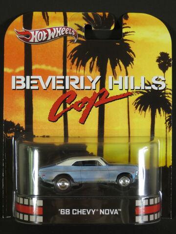 File:68 Chevy Nova Retro Card.jpg