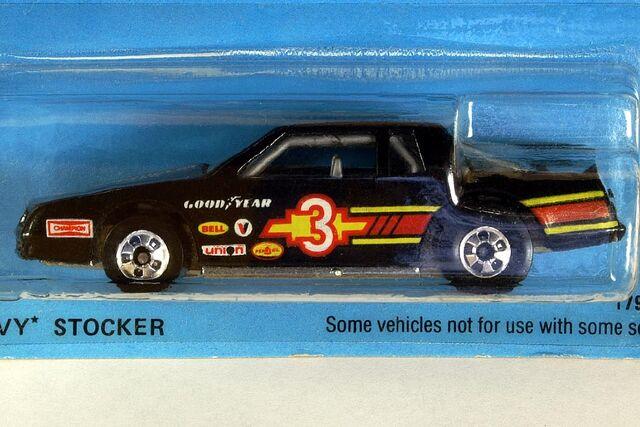 File:Chevy Stocker - 6016cf.jpg