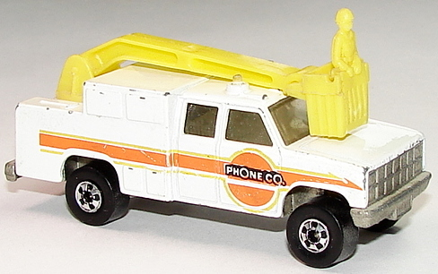 File:Phone Truck Rt.JPG