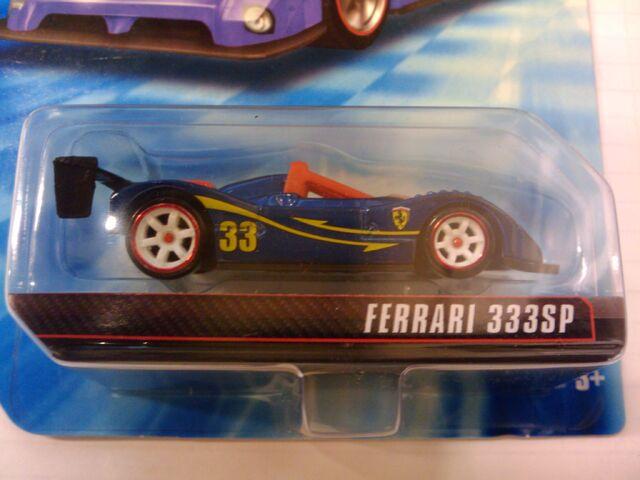 File:Speed Machines Ferrari 333SP.jpg