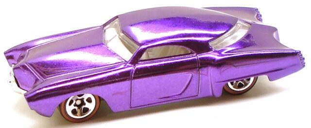 File:Studabeaker classics purple.JPG