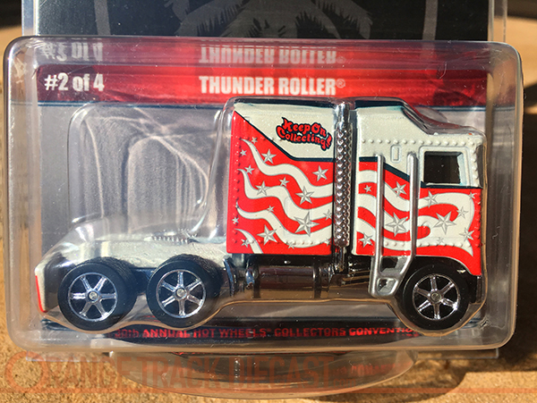File:Thunder Roller 30th Convention 600pxOTD.jpg