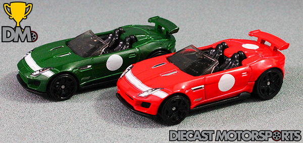 File:15 Jaguar F-Types - green red 600pxDM.jpg