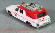 16 Ecto-1 - 16 Ghostbusters 2PK REAR 600pxOTD