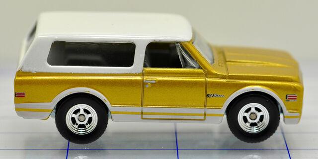 File:70-chevrolet-blazer-gold-hw (2).jpg