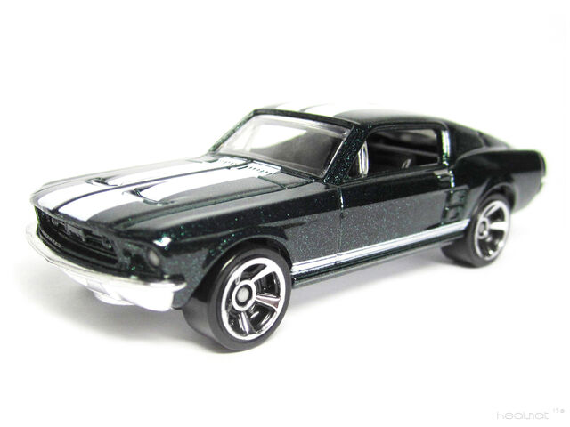File:Hot Wheels 2013 Fast & Furious 67 Ford Mustang.jpg