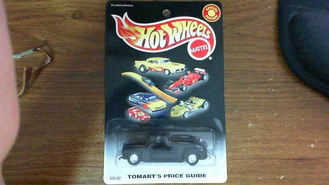 File:Hotwheels'46fordconvertible.jpg