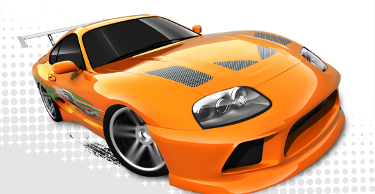File:X1631 94 Toyota Supra detail bkgd.png