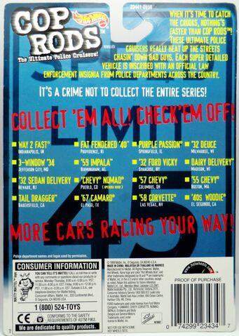File:Blister list 1999.Cop Rods.jpg