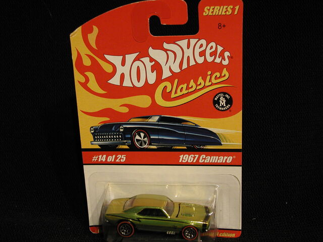 File:Classic S1 14-25 1967 Camaro lime RL.jpg