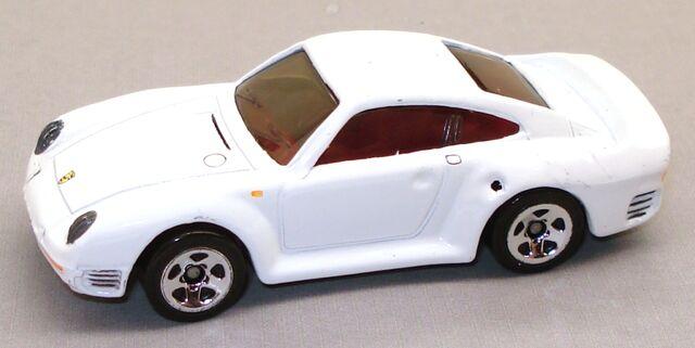 File:Porsche959 09Vday.JPG