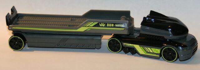 File:2011-Combat Hauler-Black.jpg
