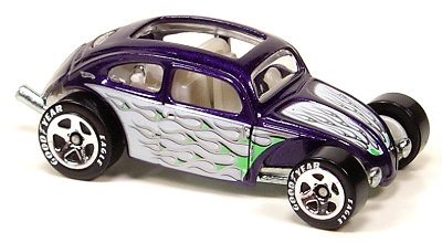File:Custom VW Beetle - 09 Heat Fleet GY5SP.jpg