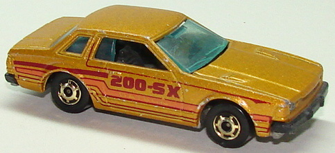 File:Datsun 200SX Gold.JPG