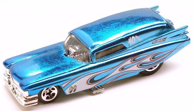 File:59caddyfunny classic blue.JPG