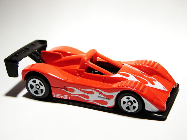 File:Ferrari 333 SP 07.jpg