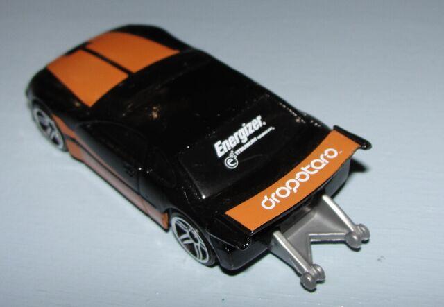 File:Dodge Neon Energizer.jpg