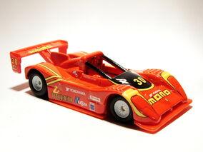 Ferrari 333 SP 18