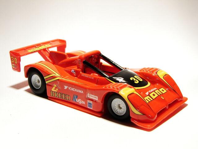 File:Ferrari 333 SP 18.JPG
