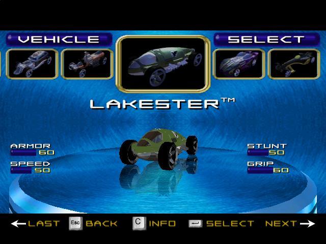 File:Lakester VX.JPG