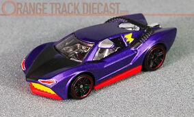 Zurg-gt-10-toy-story-600pxdm