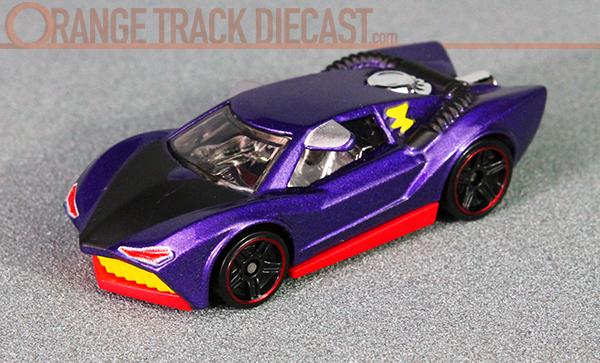 File:Zurg-gt-10-toy-story-600pxdm.jpg