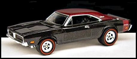 File:69 Charger AGENTAIR 1.jpg