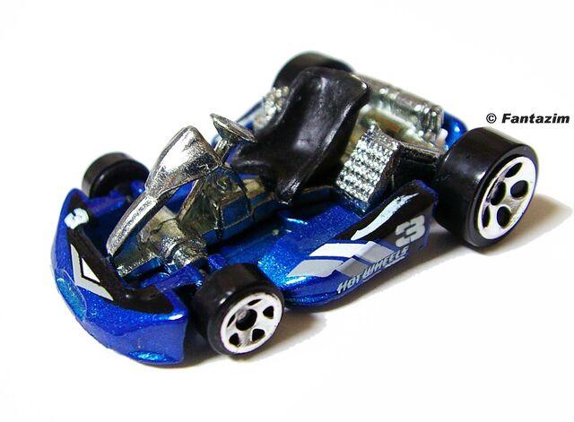 File:2007 All Stars Blue Go Kart 5dot.jpg
