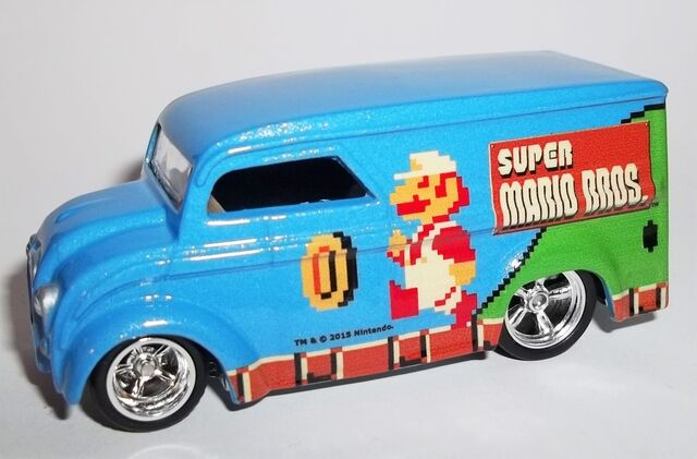 File:HW-2015-Pop Culture-Mix F- Super Mario Bros-Dairy Delivery.jpg