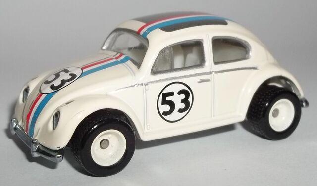 File:HW-Volkswagen Beetle-The Love Bug..jpg
