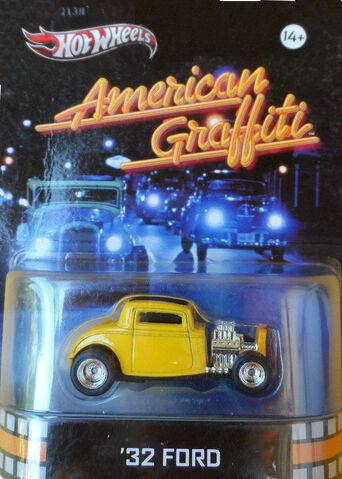 File:Hot-wheels-retro-entertainment-32-ford-american-graffiti carded v04.jpg