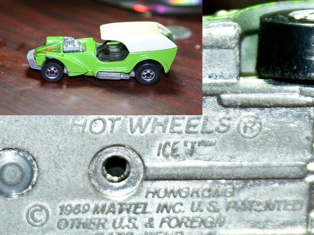File:HotWheels IceT 1969.jpg