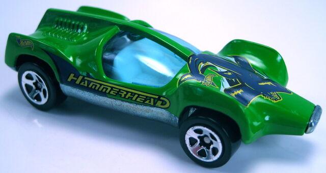 File:Speed machine green Shark Park 5-pack 2001.JPG