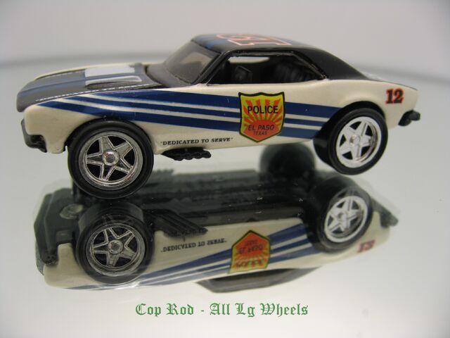 File:Cop Rod ALW.jpg